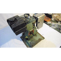 Motor De Gasolina 3 Hp Briggs Stratton Quit Power 1/c Engine