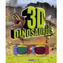 Dinosaurios 3d<br><strong class='ch-price reputation-tooltip-price'>$ 369<sup>00</sup></strong>