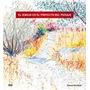 El Dibujo En El Proyecto Del Paisaje - Hutchinson - Ed. Gg