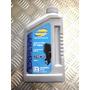 Aceite Para Motor De Lanchas 2t Agua Tc-w3 Venoco