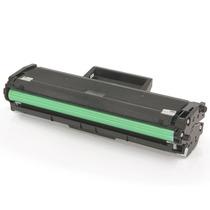 Cartucho Toner D101 D101s Para Ml-2165w 2160 Scx3405 Scx3400