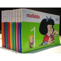 Colección De 64,000 Libros