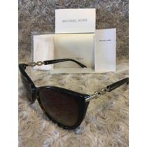 Lentes Gafas De Sol Michael Kors Mk Originales