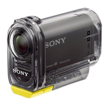Sony Hdr-as15 Action Cam Camara Deportiva Full Hd Wifi Foto