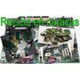 Compra De Chatarra Electrónica(tarjetas D Celulares Y De Pc)