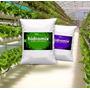 Fertilizante Hidroponia - Hidromíx