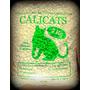 Piedritas Sanitarias Calicats X 10 Kgs. Oferta Limitada