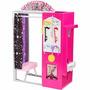 Barbie Real Cabine Foto Três É Demais - Mattel Promoçâo!!!