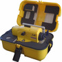 Nivel Automático Leica Jogger 24 - Precio Usd$ 490.00