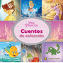 Cuentos De Coleccion: Princesas - Disney