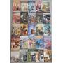 Lote 40 Libros A Elección Moro Sun Tzu Poe Wilde Ver Lista