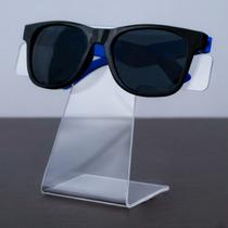 Suporte Para Armação Óculos Grau Feminino Kit Com 3 Peças