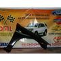 Guardafango Derecho Ford Laser 96 97 98 99