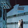 Cd Original Dvd Depeche Mode Some Great Reward A Short Film