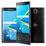 Blackberry Priv 4g Lte Android 18mpx 32gb Hexa Core Negro