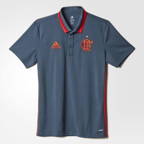 camisa flamengo retro 80 pólo premium adidas original. Carregando zoom. 61d1b6c9078e0