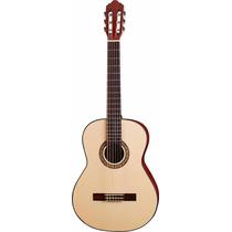 Guitarra Acustica Crafter Hc-250