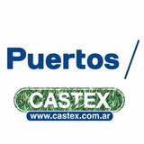 Emprendimiento Puertos