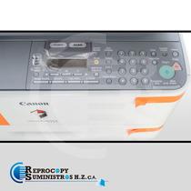 Fotocopiadora Multifuncional Canon Ir1025