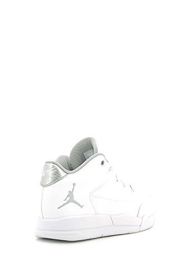 the best attitude decee e03dc Jordan Flight Origin 3 little Kids Style, Color Blanco me -   107.002 en  Mercado Libre