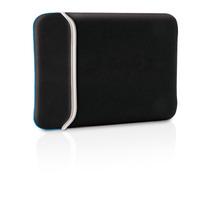 Case Tablet 10