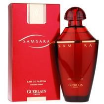 Samsara Guerlain Mujer Perfume X100ml Perfumesfreeshop!!!!!!