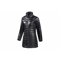 Adidas Campera Easy Lt D Coat