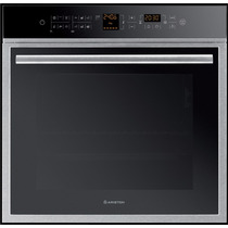 Horno Electrico Ariston Fk 103e Artefactos Exclusivos