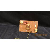 Divisor De Frequencia Caixa Acustica Ss 3.0 Gradiente