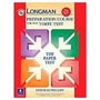 Longman Preparation Course For The Toefl Test: The Paper