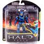 Mcfarlane Toys Halo Reach Serie 4 Spartan Marcos Figura V A
