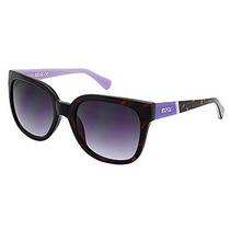 Gafas Kenneth Cole Reaction La Mujer Kc2729 Gafas De Sol Wa