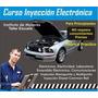 Videotuto Mecánica, Electricidad Y Electrónica Automotriz