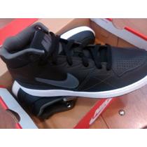 Zapatillas Nike Modelo Urban Priority Mid