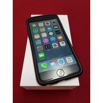 Apple Iphone 6 16gb Gris Regalado Desde$1