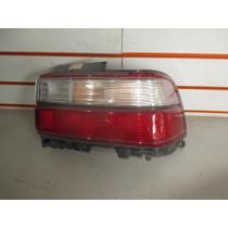 Lanterna Corolla 1993 1994 1995 1996 1997 Lado Direito