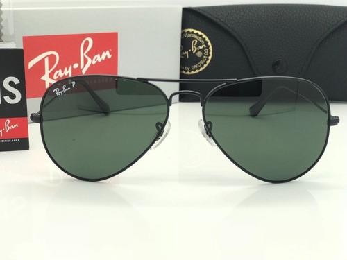 ... aliexpress Óculos ray ban rb3026 aviador polarizado original promoço r  20000 em mercado livre 8f9e1 09e62 6be36d8de0