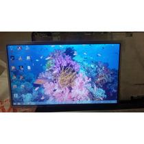 Display 14 Led Toshiba Compaq Hp Cq42 43 G42 Sony Pcg Y Mas