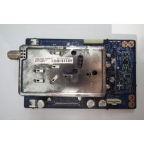 Sony Klv-40v220a Placa Sintonia 1-869-519-21