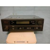 Antigo Radio Motobras