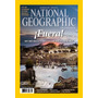 National Geographic 2016 !!! (digital)