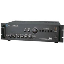 Yorkville Ca1 Amplificador 70 Voltios 6 Dirección Pública Ca
