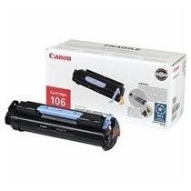 Toner Canon 106 P/mf6530, 6540, 6550, 6590, Rendimiento 500