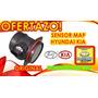 Sensor Maf Kia Sorento 06 07 08 09 10 3,8 Cod 28110-3c100