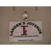 $180 Dije Balon Voly, Plata Ley950 Envió Gratis+paga A Meses