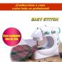 Easy Stitch Mini Maquina De Coser Como En Tv Sc
