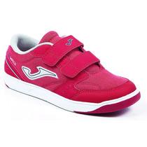 Zapatillas Joma Olimpico 2 Kids Calzado Infantil Unisex