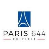 Edificio París 644