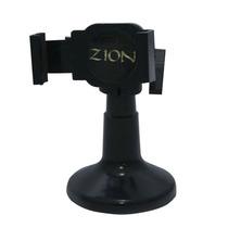 Suporte De Mesa Zion Para Celular Mp-50