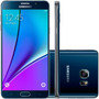 Galaxy Note 5 N920 4gb De Ram Octa Core Preto Desbloqueado